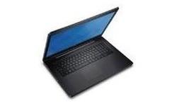 Dell Inspiron 5748 (5748-0467)