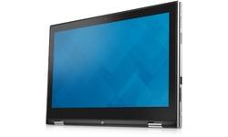 Dell Inspiron 7347 (7347-0511)