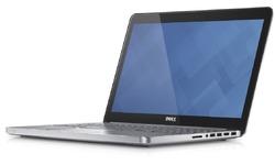 Dell Inspiron 7537 (7537-0535)