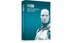 Eset Multi-Device Security 3-user