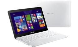 Asus EeeBook X205TA-FD005BS
