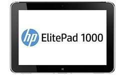 HP ElitePad 1000 G2 (J8Q31EA)