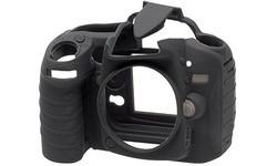 Walimex Pro EasyCover Nikon D90