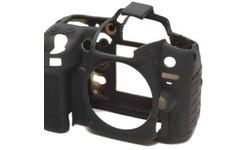 Walimex Pro EasyCover Nikon D7000