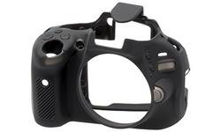 Walimex Pro EasyCover Nikon D5100
