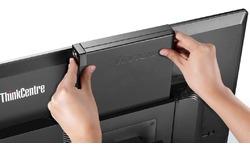 Lenovo ThinkVision Tiny-in-One 23