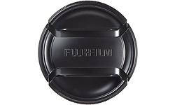 Fujifilm FLCP-62
