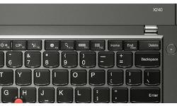 Lenovo ThinkPad X240 (20AL00ERUK)