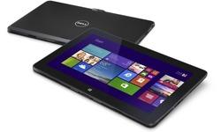 Dell Venue 11 Pro (5130-6797)