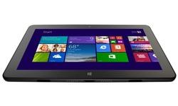 Dell Venue 11 Pro (5130-6827)