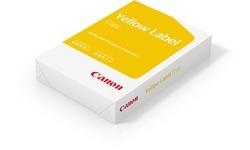 Canon 5898A014