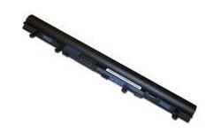 Acer Battery 4-cell for Aspire M3-581