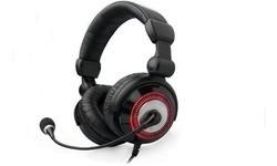 Genesis HX77 5.1 Gaming Headset