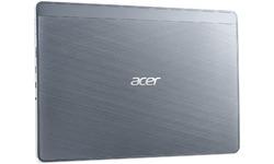 Acer Aspire Switch 11 SW5-171 (NT.L69EG.005)
