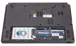 Packard Bell EasyNote TE69CX-1343NL