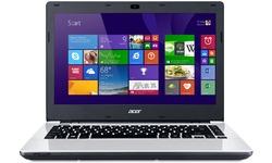 Acer Aspire E5-411-C7H0
