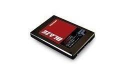 Patriot Blaze 120GB