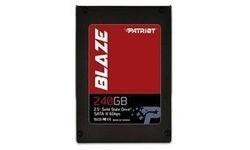 Patriot Blaze 240GB