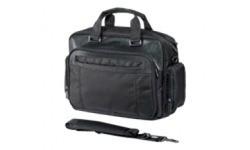 """Fujitsu Prestige Pro Case Maxi Black 14"""""""