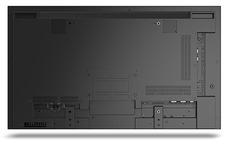 Toshiba TD-Z421