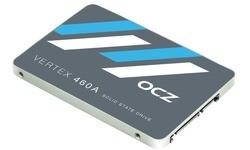 OCZ Vertex 460A 480GB
