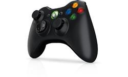 Microsoft Xbox 360 500GB + CoD Ghosts + CoD Black Ops 2