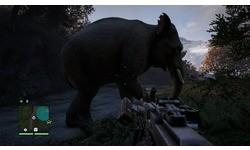 Far Cry 4 (PC)