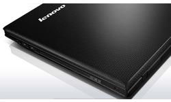 Lenovo IdeaPad G710 (59434393)
