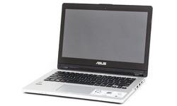 Asus TP300LA-DW123H