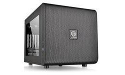 Thermaltake Core V21 Black