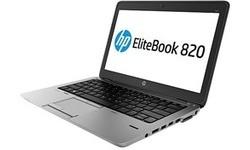 HP EliteBook 820 G1 (F1Q30ET)
