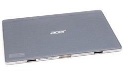 Acer Switch 10 (NT.L6HEH.016)