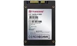 Transcend TS8GSSD500I 8GB