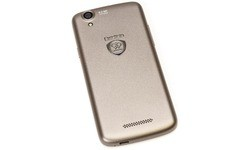 Prestigio MultiPhone 5453 DUO Metal