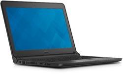 Dell Latitude 3340 (3340-7918 )