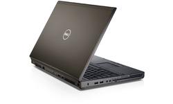 Dell Precision M4800 (4800-8243)