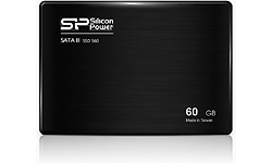 Silicon Power S60 60GB