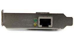 StarTech.com ST1000SPEX2L