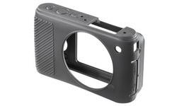 Walimex Pro EasyCover for Nikon J3 Black