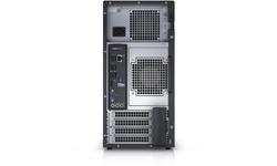 Dell Inspiron 3847 (3847-6346)