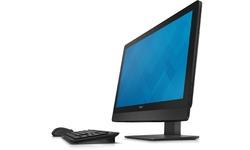 Dell Inspiron 5348 (5348-0351)