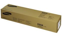 Samsung CLT-R808