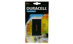 Duracell DR10
