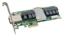 Intel RES3FV288