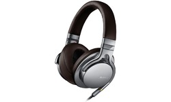Sony MDR-1AS