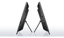Lenovo ThinkCentre M93z (10AF001BGE)