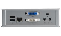 HP Zero Client t310 (C3G80AT)