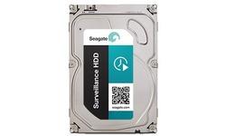 Seagate Surveillance HDD 1TB