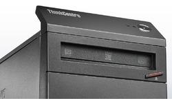 Lenovo ThinkCentre M83 (10BE0025GE)