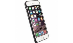 Krusell Sala AluBumper Black (iPhone 6 Plus)